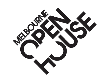 Melbourne Open House